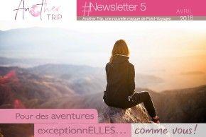 another-baniere-aventure-excep-avr18.jpg