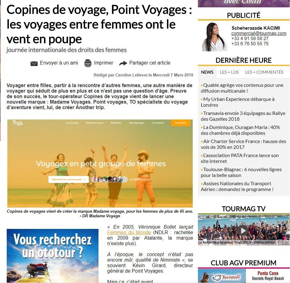 Article Tourmag.jpg