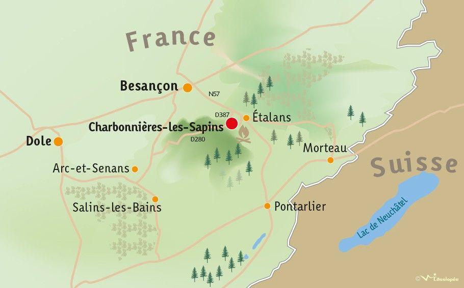 [KEY_MAP] - FRANCE - Surviv'HER